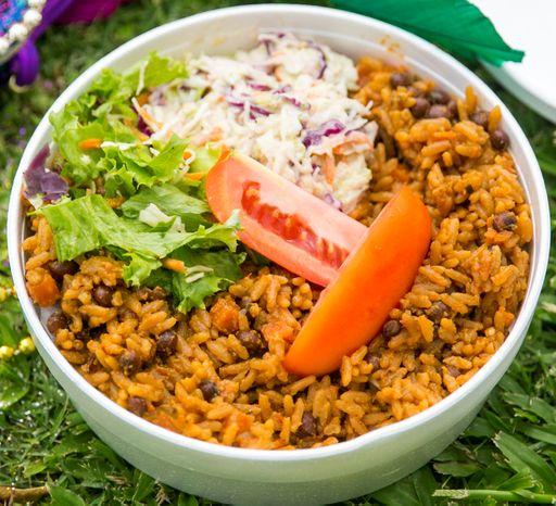 Pelau The Unofficial National Dish Of Trinidad Tobago Trinidad Guardian
