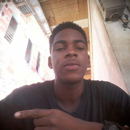 4 Detained In Santa Cruz Triple Murder Trinidad Guardian
