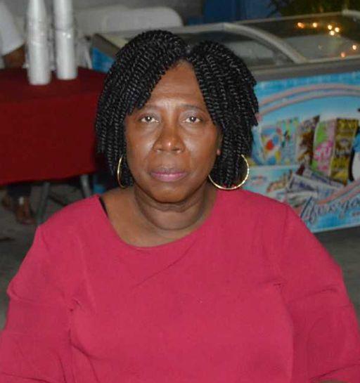 Pan Trinbago: No appeal against Exodus ruling - Trinidad Guardian