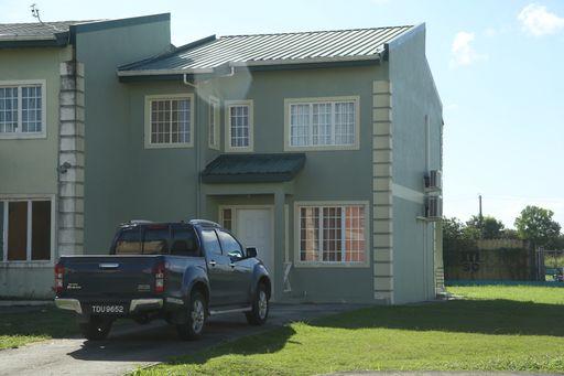 Tenant who got HDC home mum on process - Trinidad Guardian