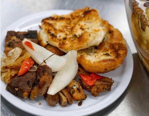 T&T rich in culture and cuisine - Trinidad Guardian
