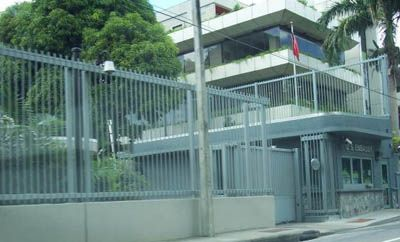 New Policy No Interview Required To Renew Us Visa Trinidad Guardian