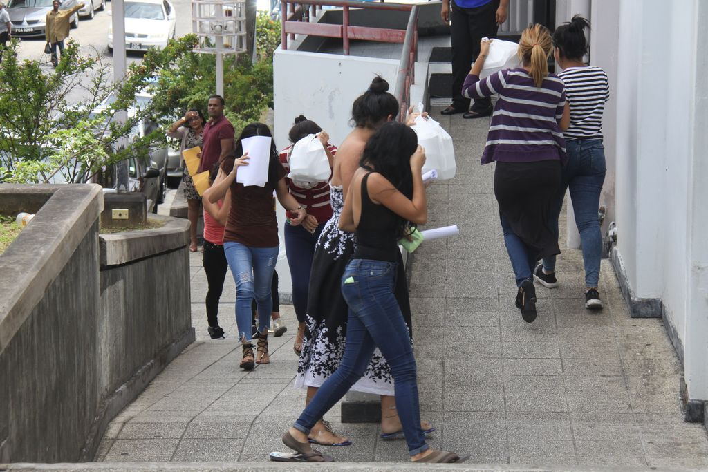 venezuela beautiful ladies