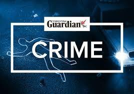 Second KFC shooting victim dies - Trinidad Guardian