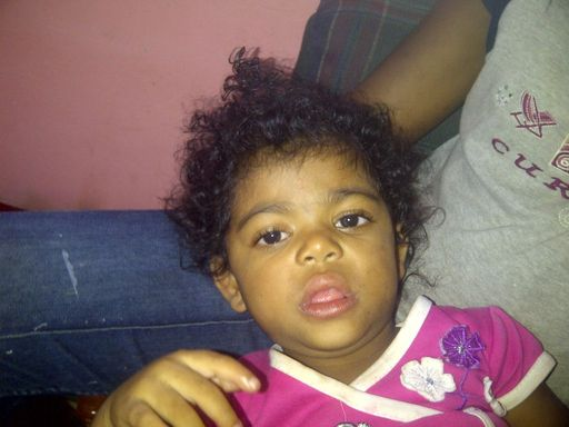Toddler Suffered Multiple Blunt Force Trauma Autopsy Trinidad Guardian