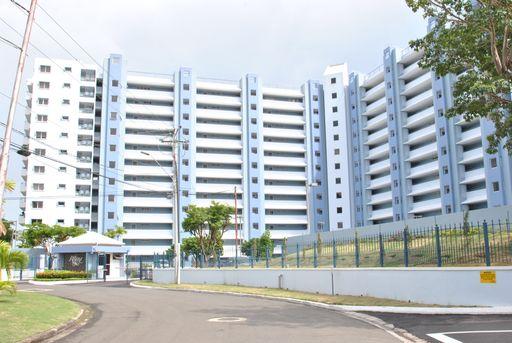 HDC's PPP intiatives cross $1b mark - Trinidad Guardian