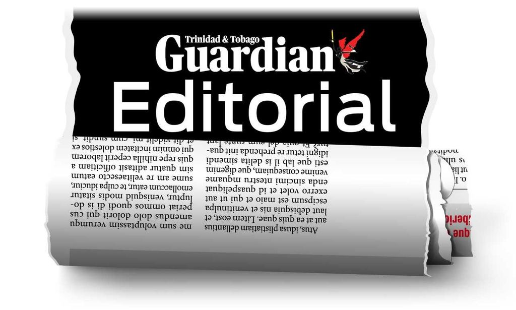 Critical juncture in T&T's legal history