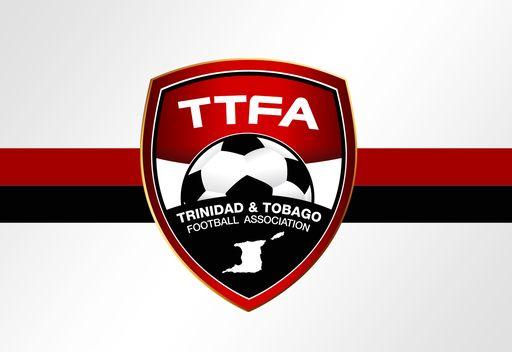 Murphy's law—A painful saga for TTFA - Trinidad Guardian
