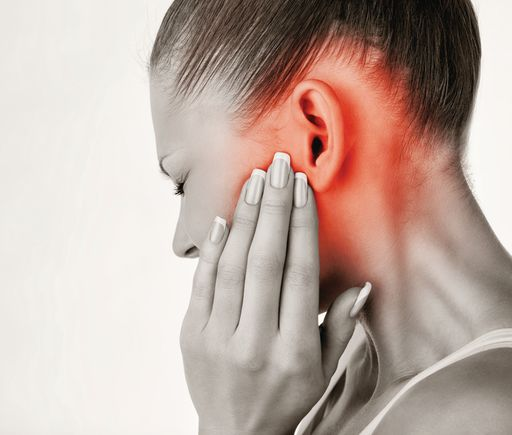Home Remedies For Earaches Trinidad Guardian