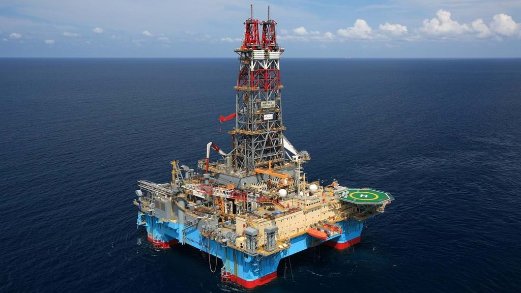 BPTT confirms seven COVID cases on offshore rig