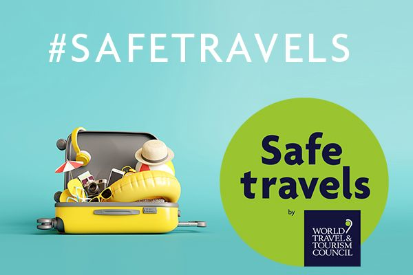 Trinidad and Tobago, New Zealand, Switzerland, Czech Republic and Oman among latest countries to adopt WTTC Safe Travels stamp