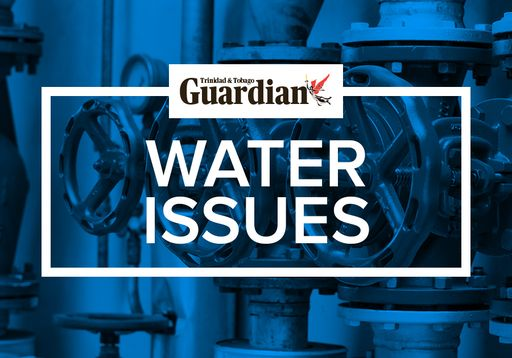 WASA to probe pay for water scam - Trinidad Guardian